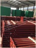 Suportes do andaime/suporte ajustáveis molde de China para a venda