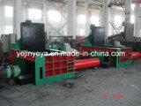 自動水平の金属の梱包の出版物機械(YDT-315A)
