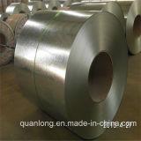 Катушки польностью трудного Galvalume 0.25*1000 mm стальные/катушка Aluzinc