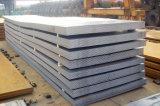 Алюминиевые толщиные лист или крен катушки для панелей тел тележки