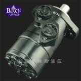 La guarnizione idraulica del petrolio importato del motore del motore cicloidale non è BMP della perdita Omp315 - 315