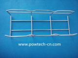 Поднос кабеля корзины провода Cablofil