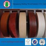 PVC/ABS Edgebanding de constructeur de la Chine