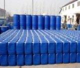 Sódio do ácido de Polyeposysuecinic