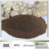 Сульфонат Mn-2 SLS Ligno натрия как вода уменьшая добавки