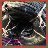 Superqualitätslange Lebensdauer-Rad-Reifen mit Größe 300-8 400-8