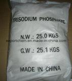 最もよい価格の肥料のための三塩基ナトリウム隣酸塩の高品質