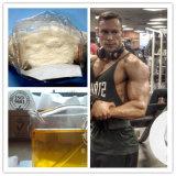 99.5 Building Muscleのための純度Anabolic Steroid Testosterone Sustanon 100/250