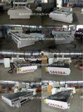 Maquinaria 1325 da gravura da máquina do Woodworking da máquina do router do CNC