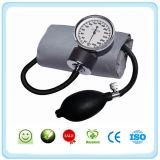 مقياس ضغط دم لاسائليّ مع [سبرغ] [ببّبورت] مسماع
