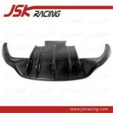 DMC Style Carbon Fiber Rear Diffuser para Maserati Granturismo (JSK370202)
