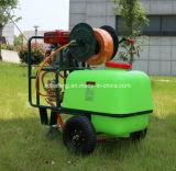 농업 공구 가솔린 엔진 농약 스프레이어