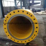 L'acier allié a modifié le cylindre 304L