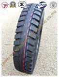 Neumático de los carros para la alta calidad 500-12