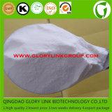 Maltodextrina do produto comestível da alta qualidade
