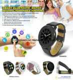 2017 Fashion Luxury Wholesale Smart Watch Téléphone Esw8029