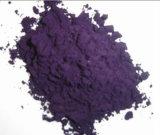 Bleu acide 9 de bonne qualité pour l'encre de jet d'encre (sans sel)