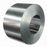 Bonne bobine d'acier inoxydable des prix ASTM A240m 316L pour la décoration de cuisine