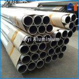 Pipas redondas del aluminio de la alta calidad/de aluminio
