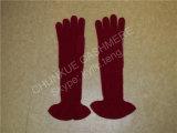 Fabrik-neue Art-Kaschmir-Handschuhe