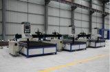 Автомат для резки CNC стенда просто