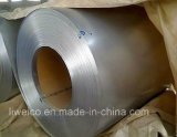 Baixo aço galvanizado Prima Coils/Gi do preço