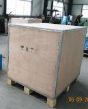 Máquina Km-91c-6 del arrugador del manguito de Hydraylich de 2 pulgadas