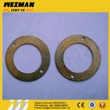 진짜 Sdlg 바퀴 로더는 Wahser 또는 틈막이 또는 간격 장치 7200002934 분해한다