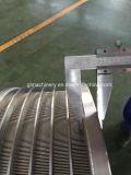 Bildschirm-Zubehör-Bildschirm Cyclinder für auf lagervorbereitung und Papierzeile betätigen
