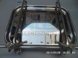 Cubierta de boca cuadrada para el recipiente del reactor (ACE-RK-7D)