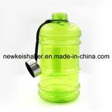 1.89L Tritan Wasser-Flaschen-im Freienpartei u. Krug-fördernde Wasser-Flasche