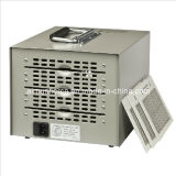 1.2g Commercial Air Purifier met UVC Light