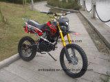 Bici del pozzo di alta qualità 250cc di approvazione del Ce per l'adulto Et-dB250