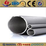 La pipe sans joint et l'ajustage de précision de l'alliage 825 d'ASTM B163 Incoloy fabrique
