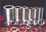 La precisión de acero sin soldadura del tubo por tubo Automotriz