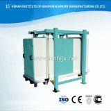 100 Tonnen-pro Tag Getreidemühle-Gebrauch-Zwilling-KabinePlansifter