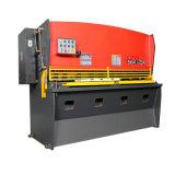 Hydraulische scherende Maschine (hydraulischer Schwingen-Träger, der metallschneidende Maschine schier)