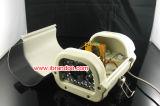 1 modelo Bd-300 do módulo do SD DVR da canaleta de Brandoo, ordem do OEM da sustentação