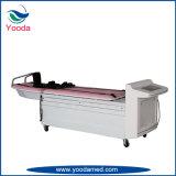 頚部および腰神経の医学の電気牽引のベッド