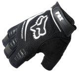 Перчатки высокого качества для перчаток мотоцикла Anti-Shock (MAG44)