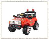 Automobile a distanza del Hummer elettrico del giocattolo dei bambini (RD007)
