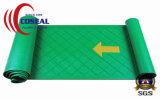 Antibeleg Gummic$multi-matte für Spielplatz-im Freienplattform-Werkstatt