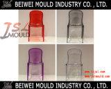 الصين [توب قوليتي] عالة بلاستيكيّة كرسي تثبيت قالب