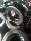 Embrague estándar del rodamiento de las piezas de automóvil que lleva 329910 con el petróleo Pipple