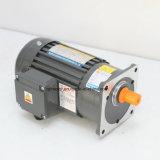 Gang-Reduzierstück-kleiner Wechselstrom übersetzter Motor der Welle-2200W Durchmesser-50mm