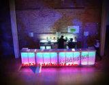 Luxueux design moderne Design de bar à la maison moderne pour vente