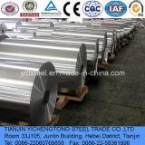 Coil di alluminio per Ceiling e Building