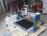 CNC 소형 대패 저가 CNC 대패 3D 기계