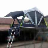 Praktisches Fast Open New Roof Top Tent 4X4 durch Unistrengh