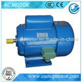 De ElektroMotoren van Jy voor de Compressor van de Lucht met aluminium-Staaf Rotor
